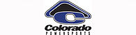 Colorado Powersports